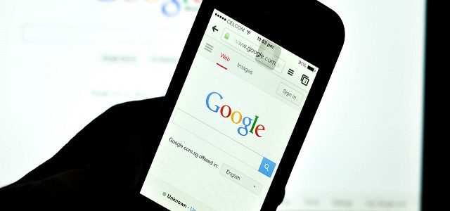 How Does Mobile Search Differ From PC Search