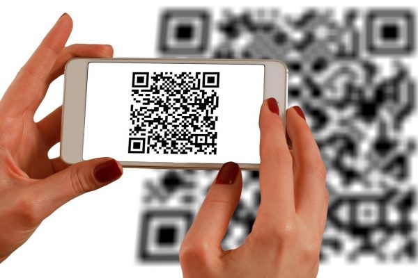 a-guide-to-qr-codes-and-how-to-scan-qr-codes-1